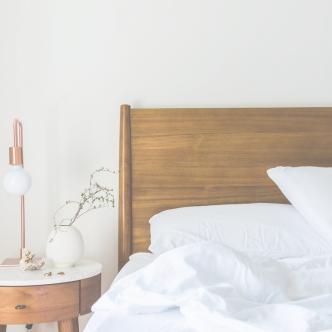 11 Ways to improve sleep