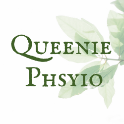 Queenie Physio